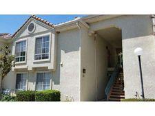 4201 Las Virgenes Rd Unit 208, Calabasas, CA 91302