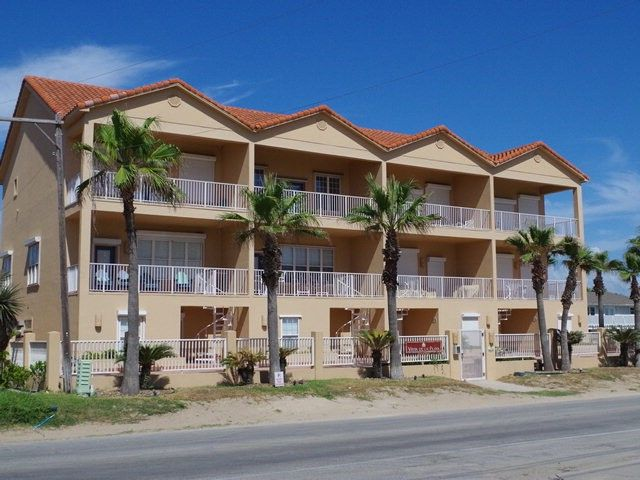 Rental Properties In South Padre Island Texas