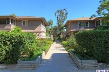 960 S Orange Grove Blvd Apt A, Pasadena, CA 91105