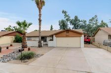 2801 W Redfield Rd, Phoenix, AZ 85053