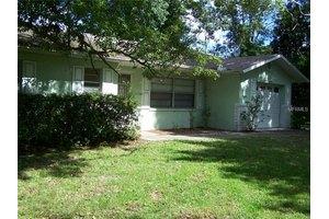 2620 Eustace Ave, Deltona, FL 32725