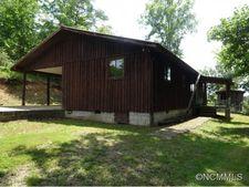 86 W Saw Mill Rd, Murphy, NC 28906
