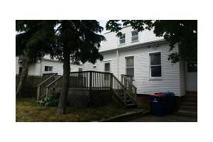 92 Ruth St, New Bedford, MA 02744