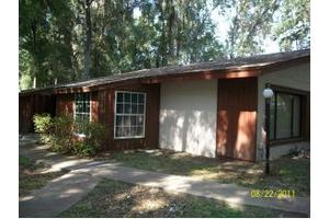 8765 E Anglers Ct, Floral City, FL 34436