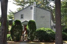 3040 Falmouth / Route 28 Rd # O-2, Osterville, MA 02655