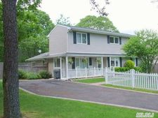 41 Puritan Ave, East Patchogue, NY 11772