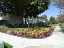 4853 N Winery Cir, Fresno, CA 93726