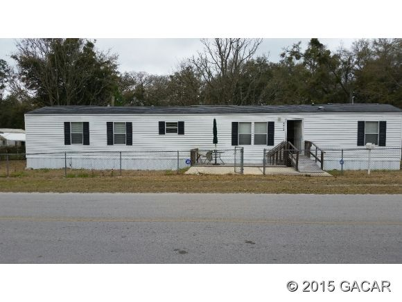 4030 ne 212th ter williston fl 32696 home for sale and