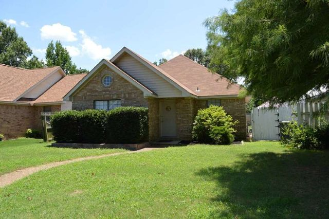 1615 brooke cir jonesboro ar 72401 home for sale and