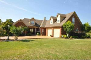 60 Diffee, Unincorporated, TN 38076