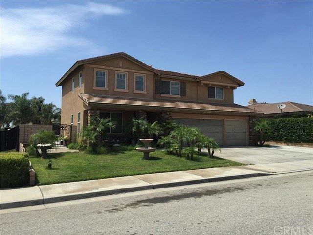 1187 normandy rd beaumont ca 92223 home for sale and real estate listing