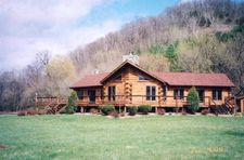 13400 Chellovold Rd, Ferryville, WI 54628