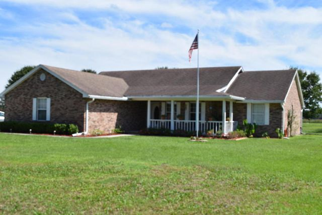 34097 daybreak dr callahan fl 32011 home for sale and