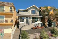 1204 Monterey Blvd, Hermosa Beach, CA 90254