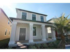 13082 Kegan St, Windermere, FL 34786