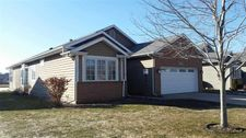 18423 Spring Beach Dr, South Bend, IN 46637