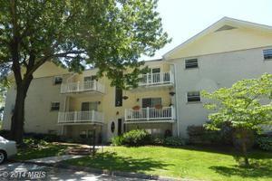 5 Warren Lodge Ct # 2-A, Cockeysville, MD 21030