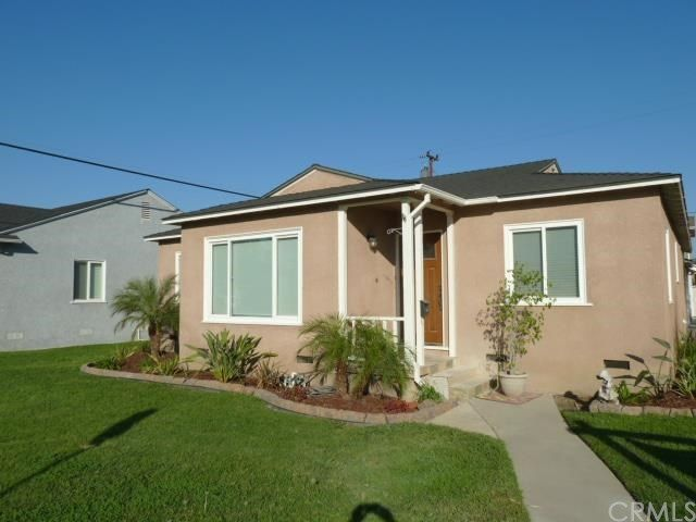 4102 Ladoga Ave, Lakewood, CA