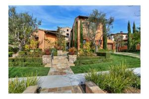 3 Rickie Ln, Ladera Ranch, CA 92694