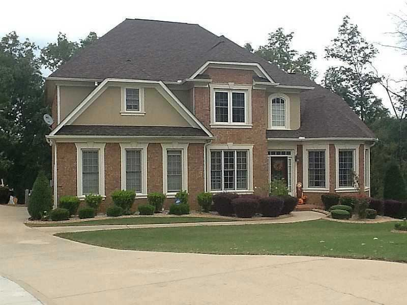 2600 essex ln sw atlanta ga 30331 for 2600 sq ft house cost