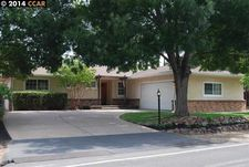 5291 Olive Dr, Concord, CA 94521