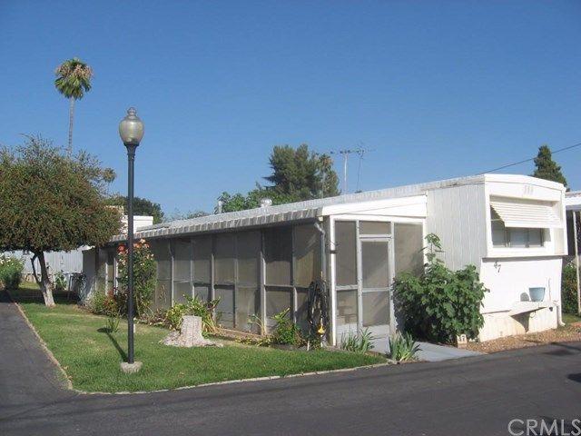 Yucaipa Rental Properties