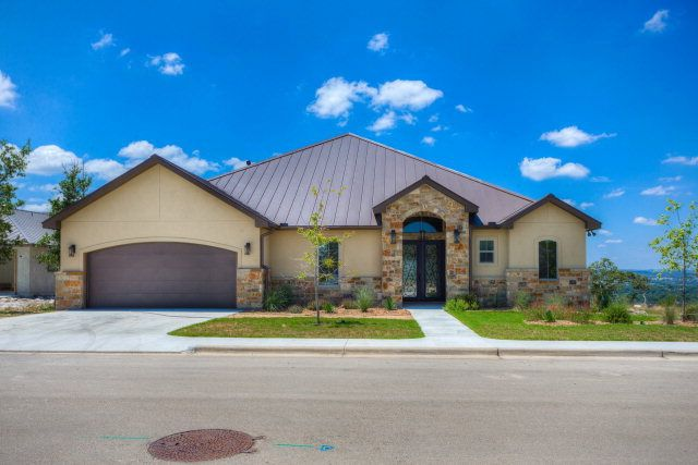 117 yorktown blvd kerrville tx 78028 home for sale and