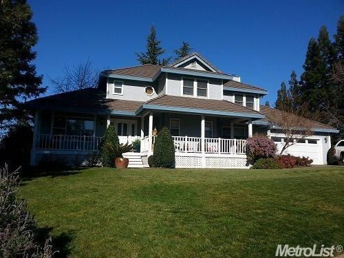 101 moss rock ct folsom ca 95630 home for sale and