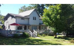 601 Alfred St, Soldier's Grove, WI 54655