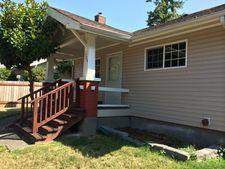 706 S 48th St, Tacoma, WA 98408