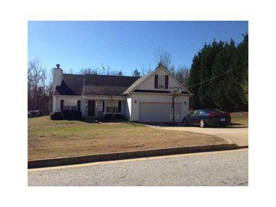 30 Spring Valley Trce, Covington, GA