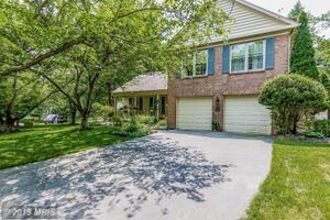8901 Clewiston Pl, Montgomery Village, MD 20886