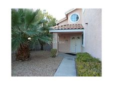 5388 Images Ct, Las Vegas, NV 89107