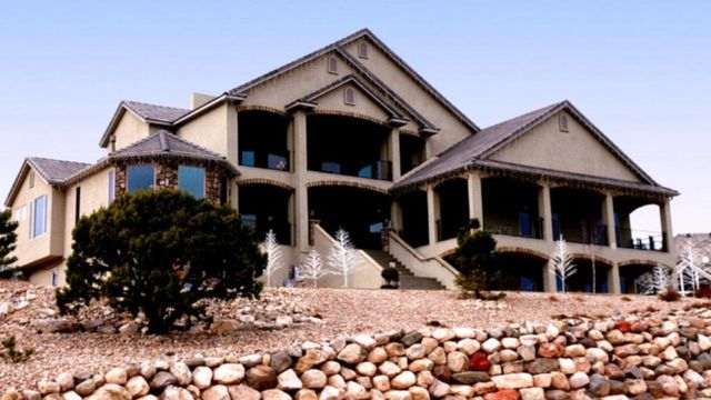 940 s ridge rd cedar city ut 84720 home for sale and