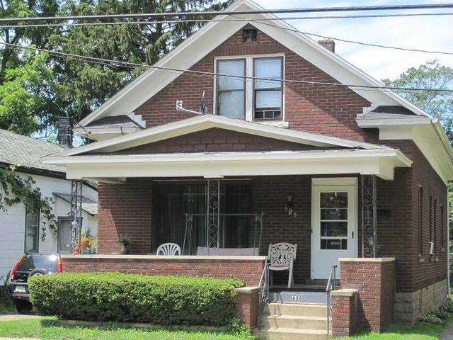 628 e 26th st erie pa 16504 home for sale and real