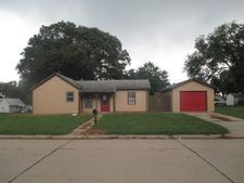 105 River St, Other-Seward, NE 68434