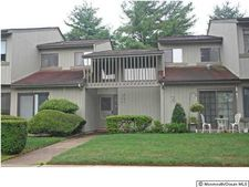 17 Belmont Ct # B, Red Bank, NJ 07701