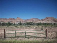 Green River, UT 84525