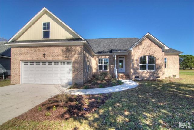 338 club ct wilmington nc 28412 home for sale and real estate