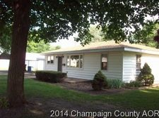 106 W Lake St, Hammond, IL 61929