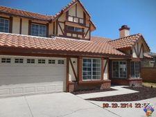 37080 Boxleaf Rd, Palmdale, CA 93550