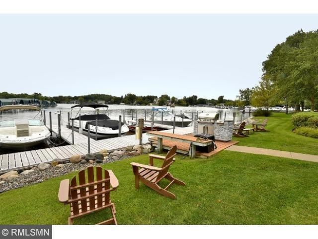 21957 minnetonka blvd apt 14 greenwood mn 55331 home for sale and real estate listing