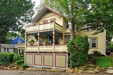 4 Pitman Pl, Parsippany-Troy Hills Twp., NJ 07878