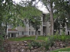 650 S Main St Apt 8204, Bountiful, UT 84010