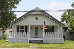6802 Fm 1942 Rd, Baytown, TX 77521