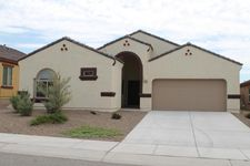 9970 N Niobrara Way, Tucson, AZ 85742
