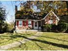 3088 Queen City Ave, Cincinnati, OH 45238