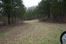 4 Casey Branch Rd, Burkesville, KY 42717