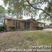 5802 Farragut Dr, San Antonio, TX 78228