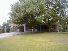 1600 Haynes Rd, Woodlawn, TN 37191